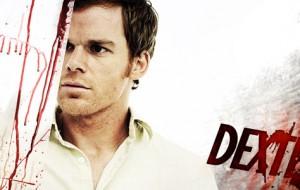 """Personagem """"Dexter"""" vai invadir o mundo dos quadrinhos"""