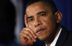 Obama prevê que as eleições de 2012 devem ser 'muito disputadas'