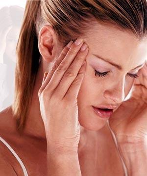 295878 dor de cabeça Descubra como melhorar a dor de cabeça sem usar remédios