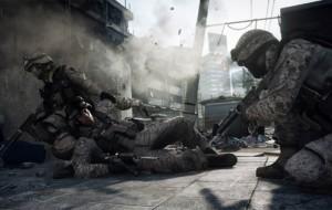Cópias piratas de Battlefield 3 para PC vazam na rede