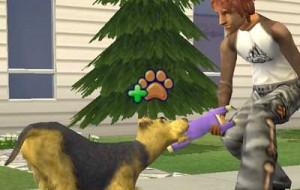 Expansão Pets para The Sims 3 já está disponível nas principais lojas