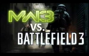 No Twitter, produtor de Modern Warfare 3 pede desculpas por criticar BF3