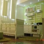 296204 decoracao quarto bebe fundo mar 500x375 150x150 Tema fundo do mar para decorar quarto de bebê