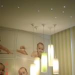 296204 lustre quarto bebe 150x150 Tema fundo do mar para decorar quarto de bebê