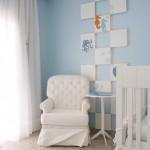 296204 quarto de bebe fundo do mar 500x749 150x150 Tema fundo do mar para decorar quarto de bebê