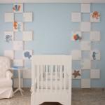 296204 quarto de bebe tema fundo do mar1 500x333 150x150 Tema fundo do mar para decorar quarto de bebê