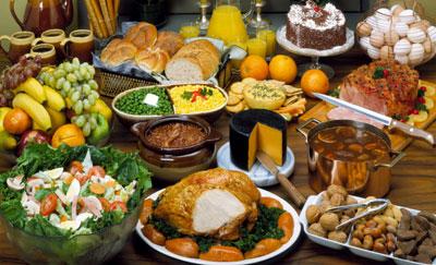 296366 food and water 1 Sites de compras coletivas gastronomia e restaurantes