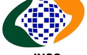 Governo autoriza novo concurso do INSS