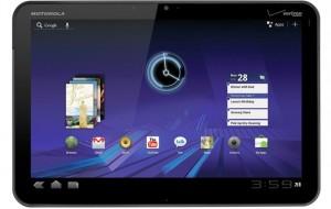 NVIDIA divulga processador quad-core para tablets e smartphones