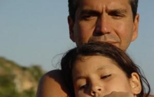 Aprenda a lidar com os traumas das crianças