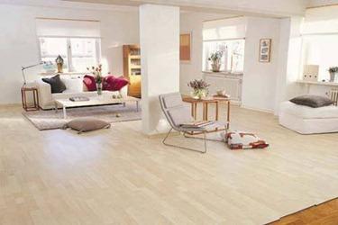 296816 madeira natural 00 PVC que imita madeira: veja fotos, dicas, onde comprar