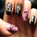 297130 62 150x150 Unhas decoradas para o Halloween 2012, dicas, ideias
