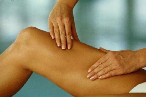297247 Entenda como funciona a massagem modeladora Entenda como funciona a massagem modeladora