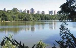 Projeto de parque sustentavel vence concurso nacional