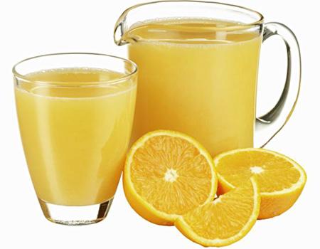 297345 sucos de frutas para emagrecer 3 Sucos de frutas para emagrecer