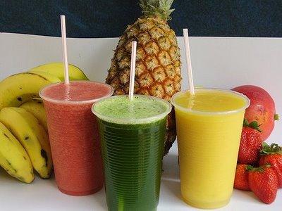 297345 sucos de frutas para emagrecer Sucos de frutas para emagrecer