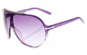 Armani Óculos de Sol