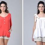 29780 blusa feminina branca2 150x150 Modelos Blusinhas Femininas
