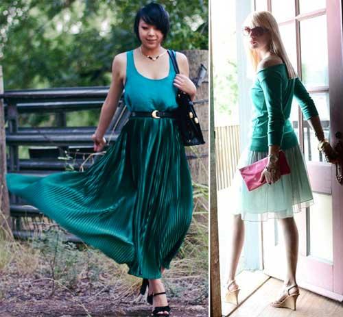 297840 verde verde Verde – Dicas e Looks