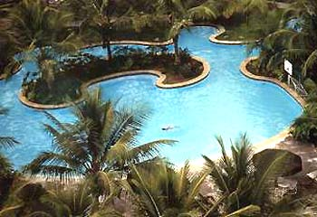 297873 Resorts no Nordeste do Brasil 2 Resorts all inclusive no nordeste do Brasil