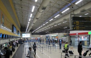 aeroporto-em-greve