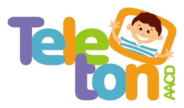 298067 teleton Teleton 2011 começa hoje com novidades