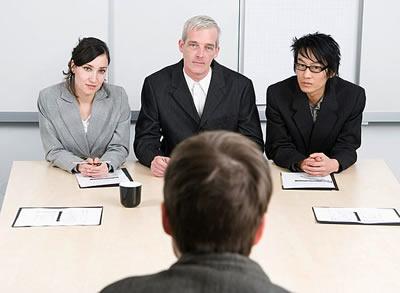 298180 emprego 11 Principais erros cometidos em uma entrevista de emprego