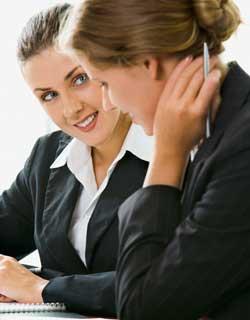 298180 emprego 3 Principais erros cometidos em uma entrevista de emprego