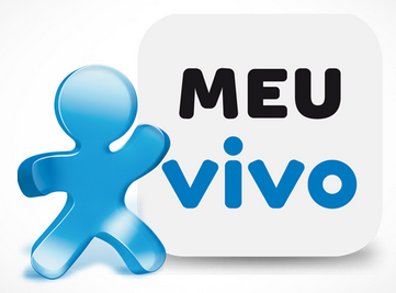 29885 meu vivo Site da Vivo   www.vivo.com.br