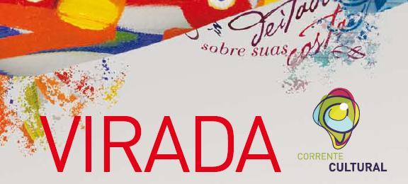 299045 viradacultural curitiba Virada cultural em Curitiba 2011