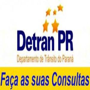 299055 1 300x300 Detran PR: multas e consultas