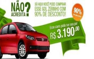 Clube Ricardo Eletro: portal de compras coletivas