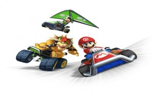 Mario-Kart-7-logo
