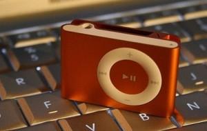 iPod completa 10 anos, confira a sua trajetória