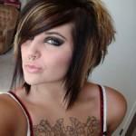 29968 corte cabelo emo3 150x150 Fotos Cortes de Cabelo Emo