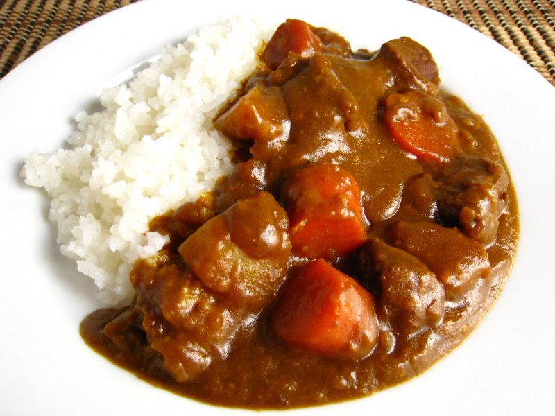 299918 curry nas carnes Saiba como temperar pratos com curry