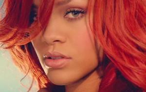 Rihanna gastou uma fortuna em sex shop