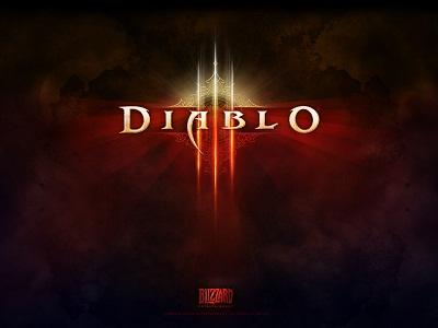 300067 diabloiii De forma tímida, Blizzard fala de Diablo III para consoles