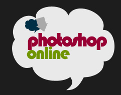 300350 photoshop online gratis Photoshop Online Grátis em Português