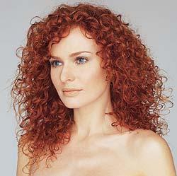 300388 belcrespo3 Melhores produtos para cabelos crespos