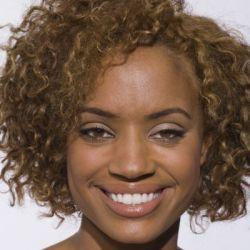 300388 cabelos crespos 2 11270 15190 Melhores produtos para cabelos crespos