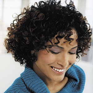 300388 revista afro cabelos curtos Melhores produtos para cabelos crespos