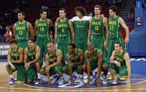 Brasil já tem 100 atletas garantidos nos Jogos Olímpicos de Londres em 2012