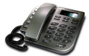 Telefônica passa a adotar a marca Vivo a partir de 2012