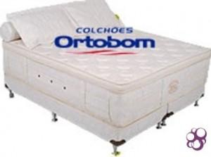 30102 Colchões Ortobom 300x223 Colchões Ortobom