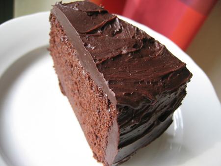 301212 bolo de microondas 4 Receita de bolo de micro ondas