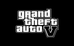 Esperado Grand Theft Auto V será revelado no dia 2 de novembro