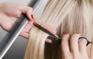 Conheça os cortes de cabelo que ajudam a emagrecer