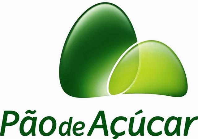 301438 Grupo Pão de Açúcar abre 300 vagas em São Paulo3 Trabalhar no supermercado Pão de Açúcar: vagas de emprego RJ