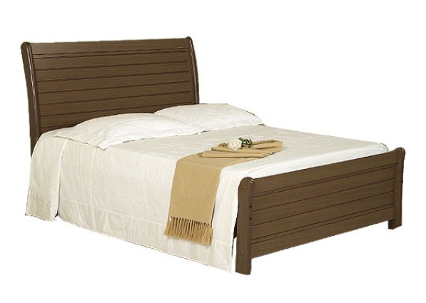 Modelos de camas de casal for Modelos de cama